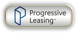 LEASE-TO-OWN WITH PROGRESSIVE
