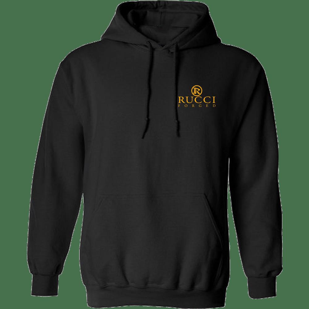 rucci black hoodiepng