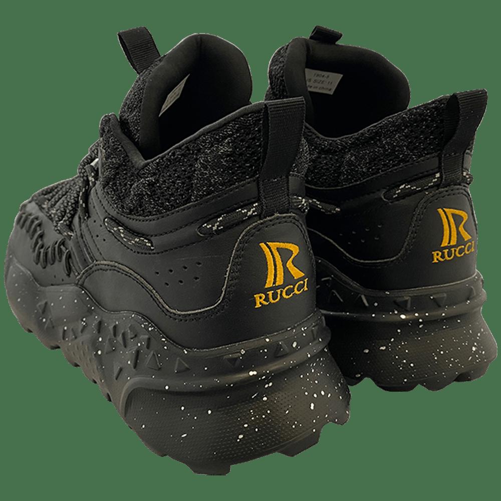 rucci shoes back