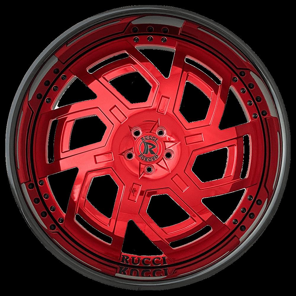 Block-Red-BlackBarrel