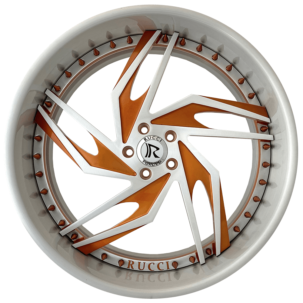 Breitling-Brushed-Orange-WhiteBarrel