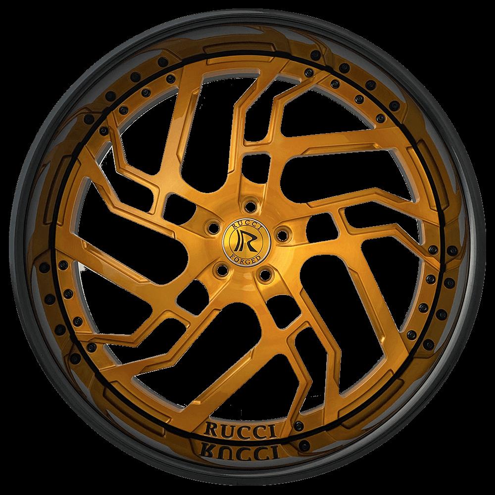 Buffs-Orange-BlackBarrel