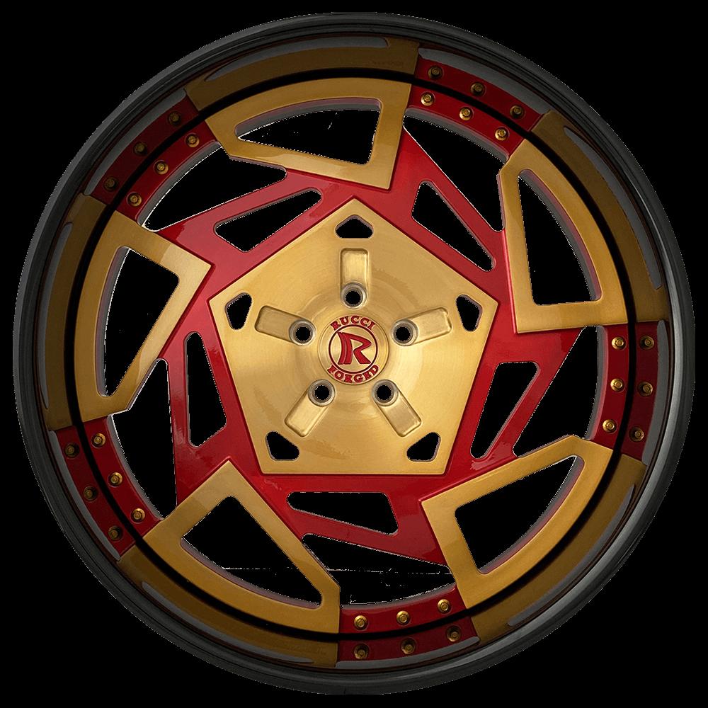 Chedder-red-yellow-BlackBarrel
