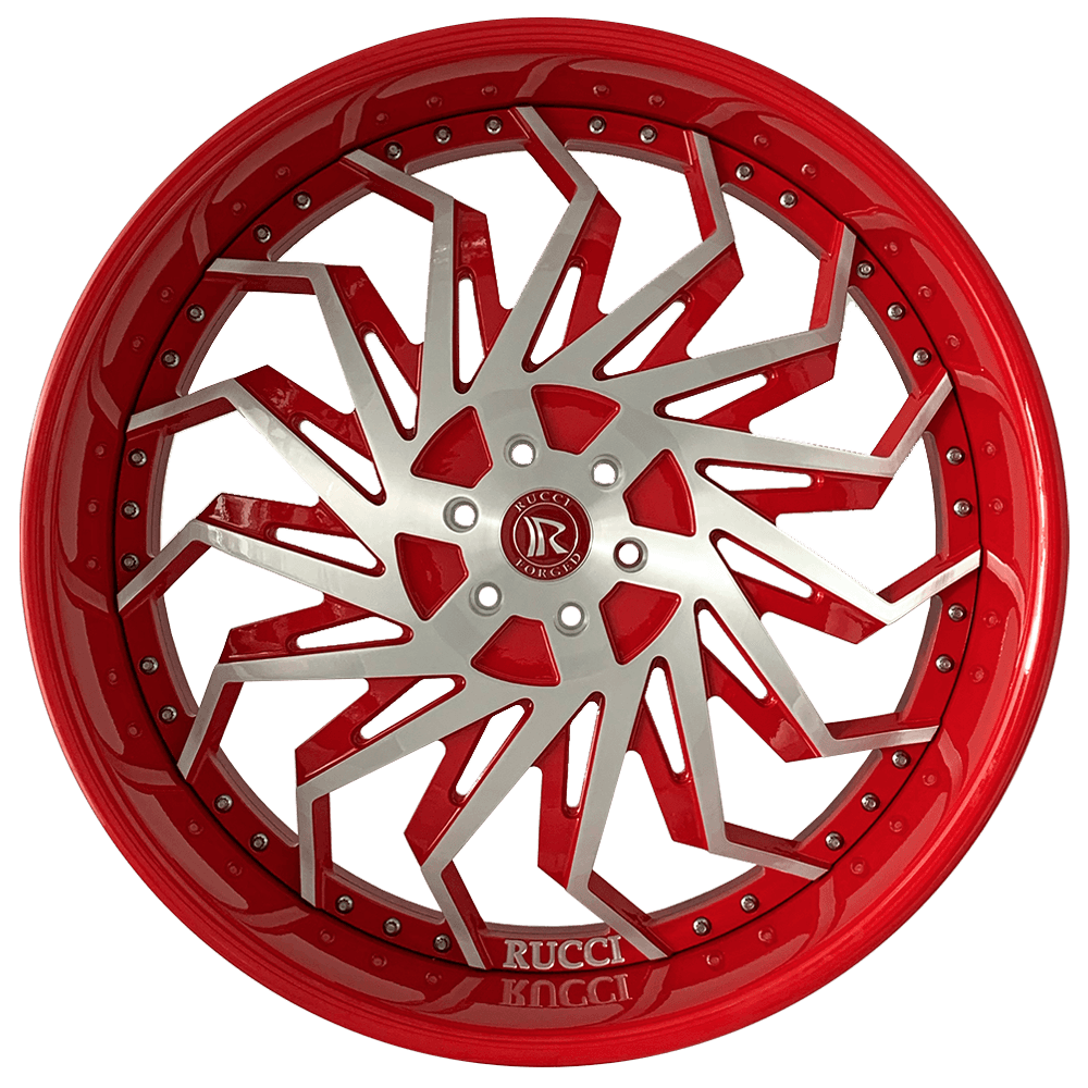 Miami-TwoTone-Red-Silver-RedBarrel