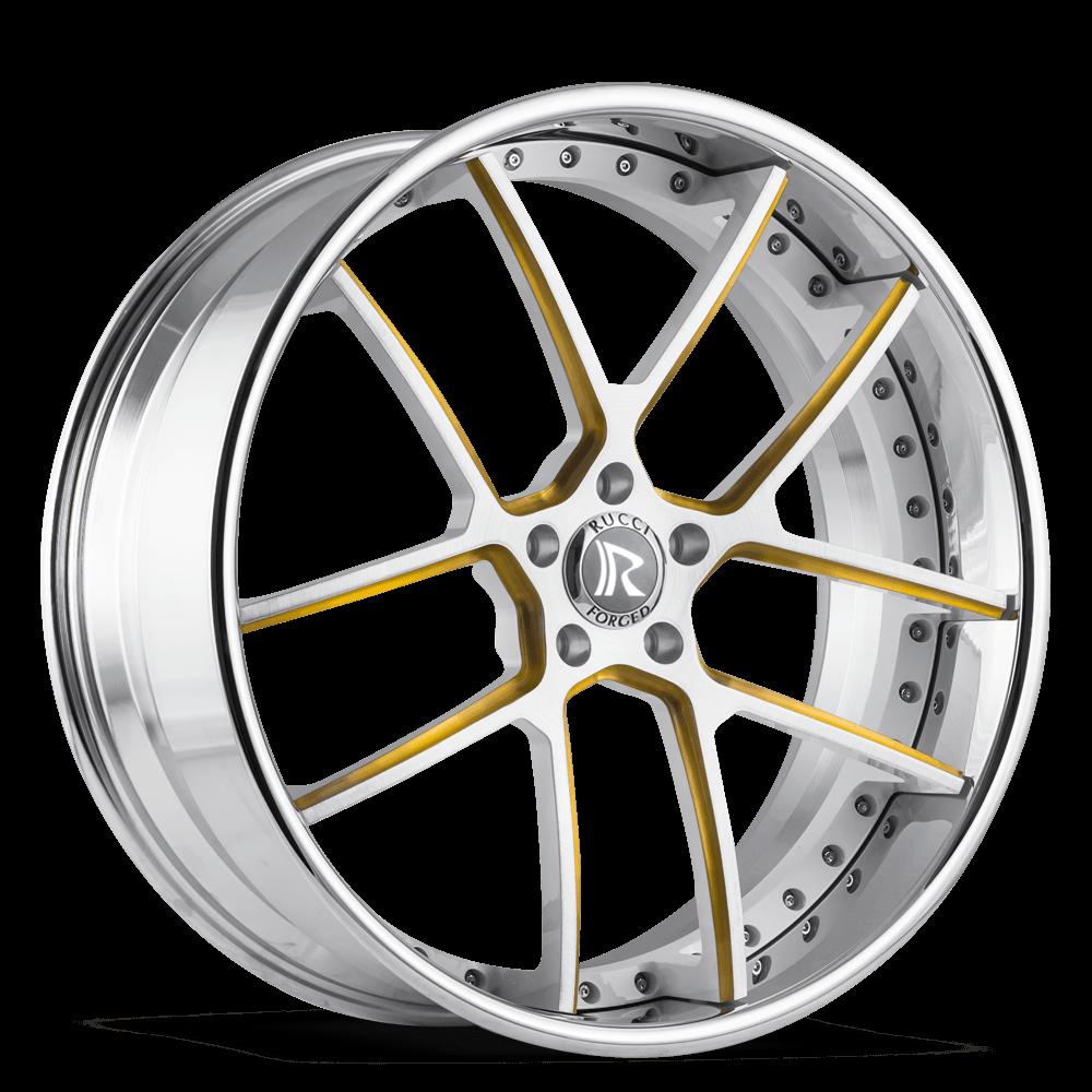 millioni-brushed-gold-chromebarrel