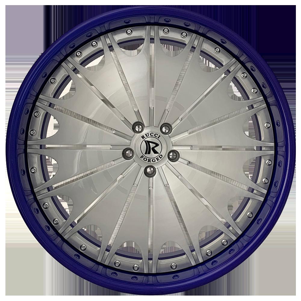 Tiratore-Brushed-BlueBarrel
