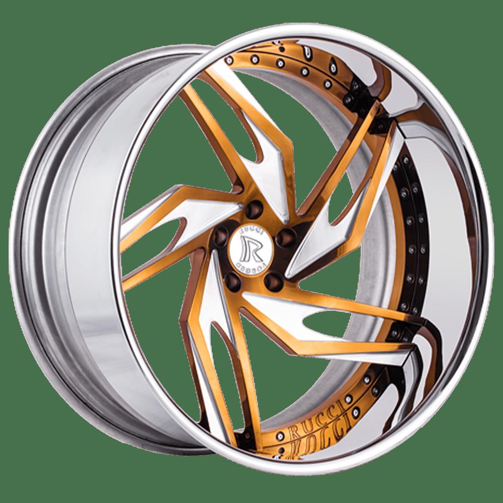 breitling-gold-white-chromebarrel